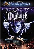 The Dunwich Horror (Midnite Movies)