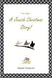 A Jewish Christmas Story