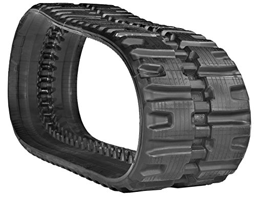 bobcat-t190-320x86bx49-camso-rubber-track-hxd-pattern-great-for-hard-surface-mud-rip-rap-dirt
