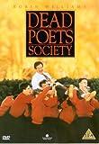 Dead Poets Society [DVD] [1989]