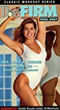 The Firm Total Body: Abs, Hips & Thighs Sculpting (Classic Workout Series) [VHS]