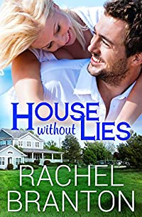 House Without Lies by Rachel Branton ebook deal