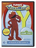 : Videonow Jr. Personal Video Disc: Sesame Street #1
