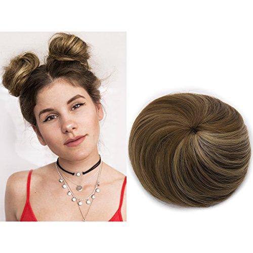Buy bun clip for dance