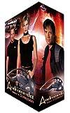 Andromeda - Season 4 Collection