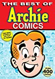 Image of The Best of Archie Comics