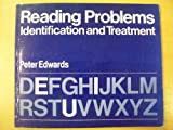Reading Problems, Peter Edwards, 0435102648