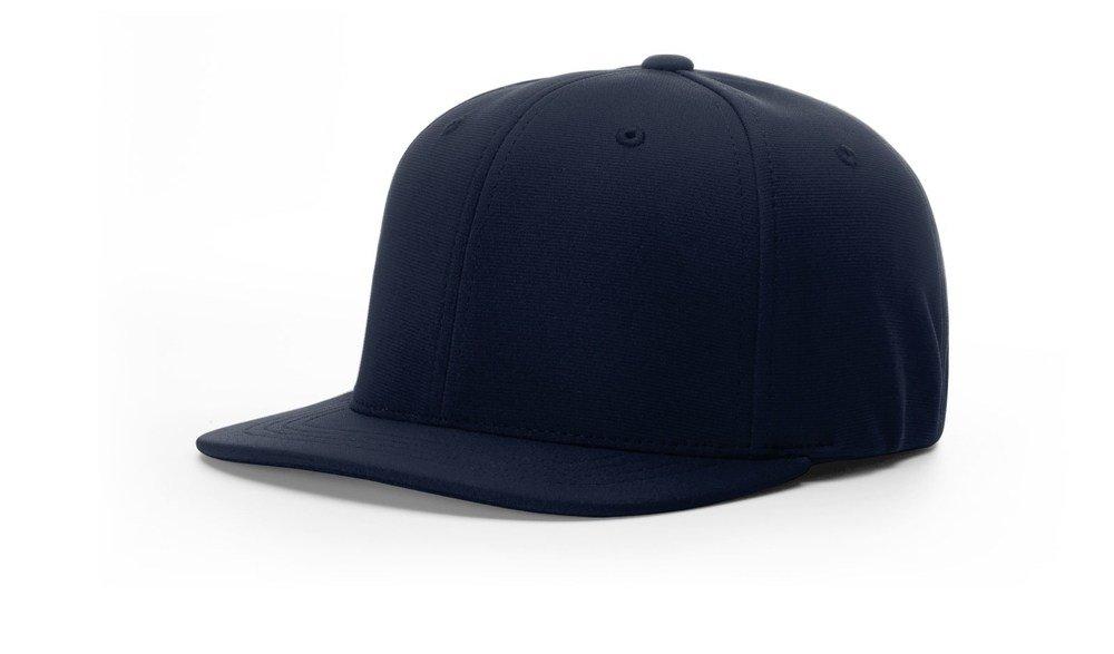 Richardson 633 Umpire Pulse R-Flex Blank Baseball Softball Cap OSFA HAT