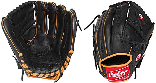 rawlings-g1209gt-12-gold-glove-gamer-series-baseball-glove