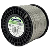 Beadalon JW06T-9 0.024-Inch 7-Strand Wire, Bright, 5000-Feet