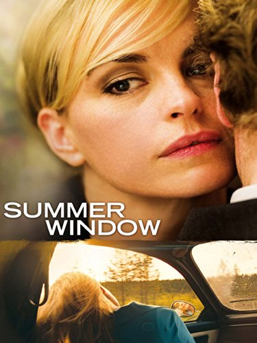 Summer Window (English Subtitled) (Summer Window)