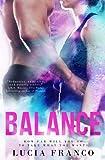 Balance (Off Balance) (Volume 1)