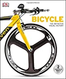 Bicycle: The Definitive Visual History