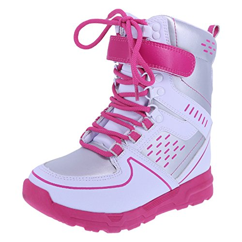 rugged-outback-girls-white-pink-girls-mo-snowboard-boot-3-regular