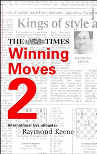 'Times' Winning Moves 2