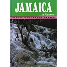 Jamaica in Pictures (Visual Geography Series)
