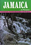 Jamaica in Pictures, Lerner Publications, Department of Geography Staff, 0822518147
