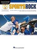 Sports Rock, Hal Leonard Corp., 142346205X