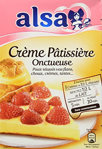 alsa-creme-patissiere-mix-french-pastry-cream-mix-3-sachets