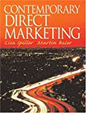 Contemporary Direct Marketing