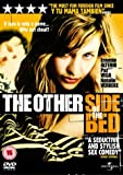 The Other Side of the Bed [DVD] (2002)