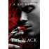 The Black Wolf (In the Company of Killers Book 5)