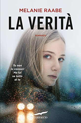 Download for free La verità