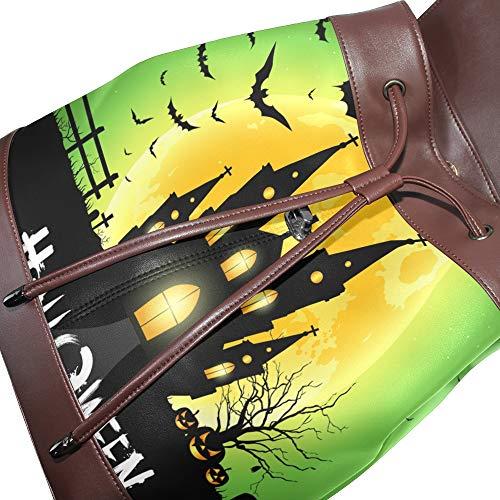 multicolore porté main dos Sac unique femme au pour DragonSwordlinsu à Taille 78wqx4