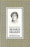 Seamus Heaney, Neil Corcoran, 0571139558