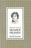 A Student's Guide to Seamus Heaney (Student Guide)