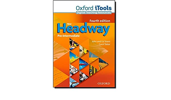New headway pre intermediate a2 b1 itools the worlds most new headway pre intermediate a2 b1 itools the worlds most trusted english course sa de cv oxford university press mxico 9780194769716 fandeluxe Image collections