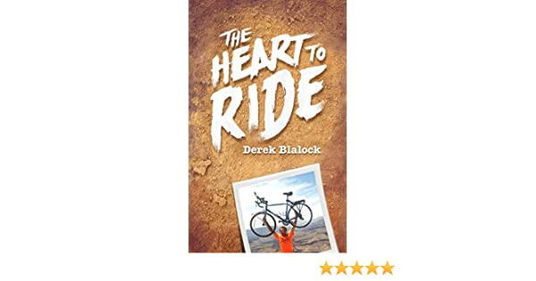 Amazon the heart to ride ebook derek blalock drew dzwonkowski amazon the heart to ride ebook derek blalock drew dzwonkowski kindle store fandeluxe Images