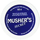 Mushers SECRET - 60 GRAM