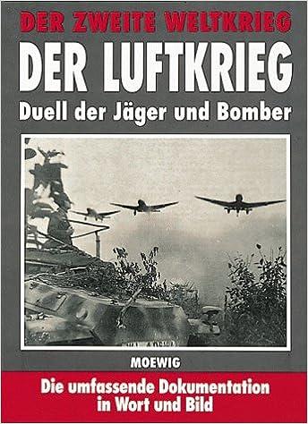 Bildergebnis für der luftkrieg moewig