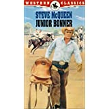 Junior Bonner
