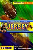 The Jersey - It's Magic, Jay Sinclair, 078684261X