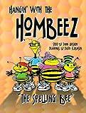 The Spelling Bee, Dann Gershon, 096569853X