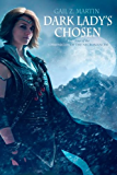 Dark Lady's Chosen (Chronicles of the Necromancer series)