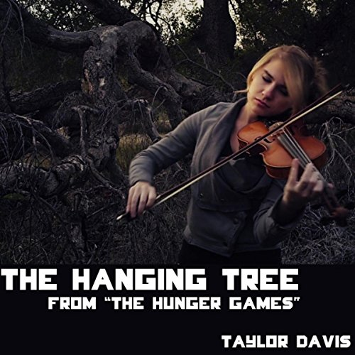 """The Hanging Tree (From """"The Hu..."""