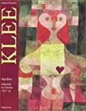 img - for Paul Klee: Selected by Genius, 1917-33 book / textbook / text book