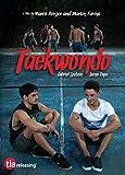 Buy Taekwondo