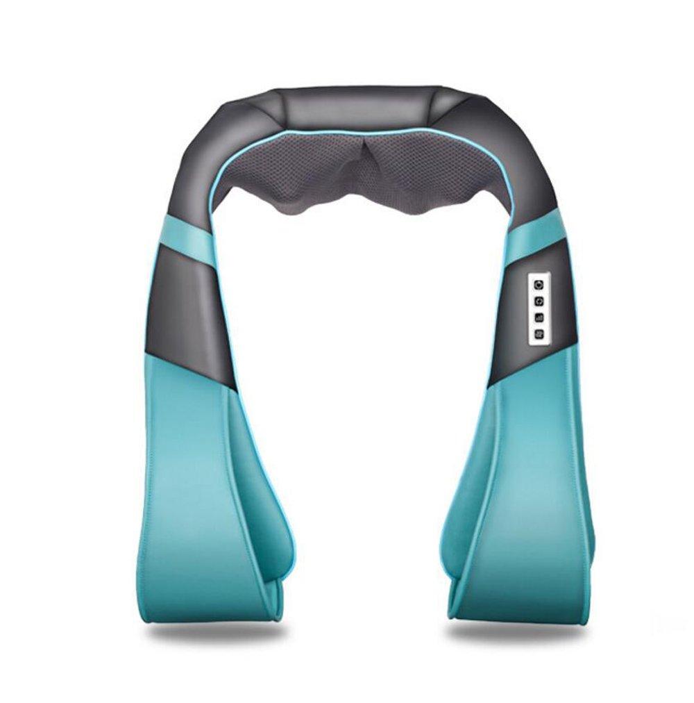 YD B07NMLWQMP 電動マッサージ - - YD 指圧マッサージ、電気ショルダーマッサージ、熱揉みマッサージ、頚部肩後部筋肉痛緩和タイミング機能 - 自宅と車の使用/& B07NMLWQMP, スーパーメガホームセンター ejoy:b1e1d8c5 --- lembahbougenville.com