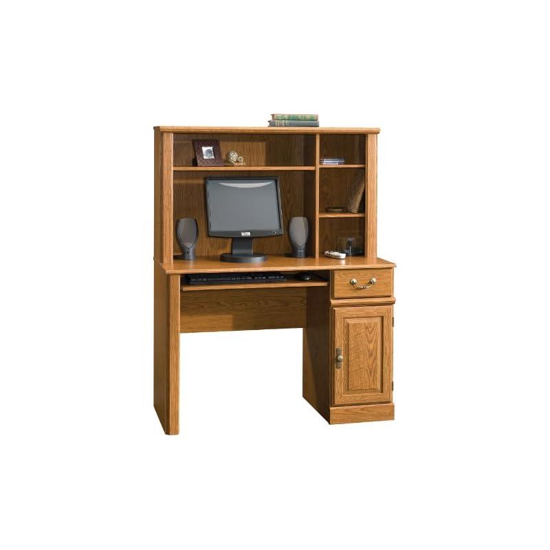 sauder-orchard-hills-computer-desk