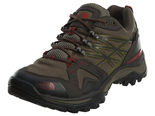 the-north-face-hedgehog-fastpack-gtx-hiking-shoe-mens-coffee-brown-rosewood-red-100