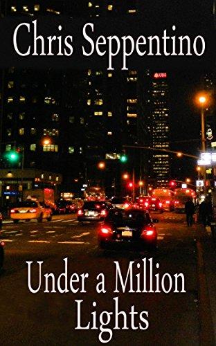 Under a Million Lights