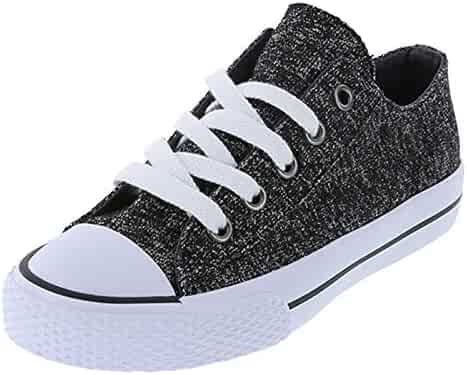 Shopping Last 30 days - Grey or White - Shoes - Girls - Clothing ... 2acd491d9