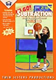 Subtraction, Twin Sisters® and Karen Mitzo Hilderbrand, 1575833336