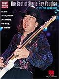 The Best of Stevie Ray Vaughan, Stevie Ray Vaughan, 0793597250