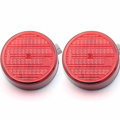 Teryx Led Tail Lights in US - 6