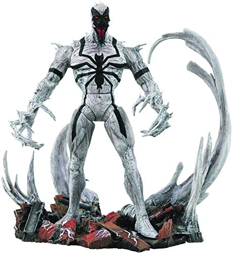 Marvel Select Anti-Venom Action Figure(Discontinued by manufacturer) from DIAMOND SELECT TOYS